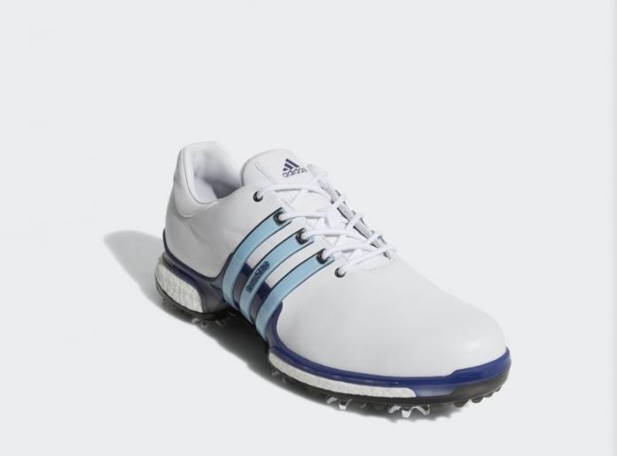 Adidas Tour 360 2.0 Shoes