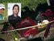 Bill Haas Luke WIlson Crash