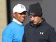 Tiger Woods Jordan Spieth Valspar Championship