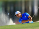 Arnold Palmer Invitational, Rickie Fowler