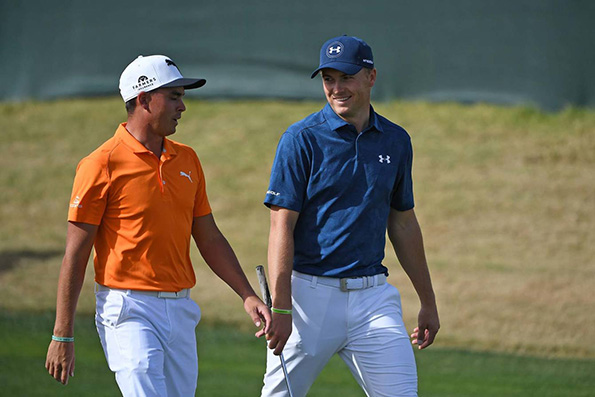jordan-spieth-rickie-fowler-odds-houston-open-2018