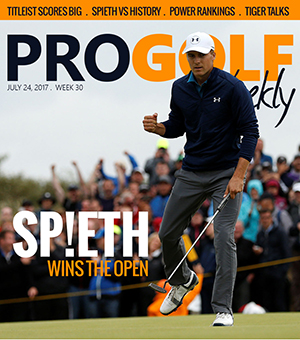 pgw-cover-jordan-spieth-british-open-web-300.jpg