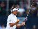 Ian Poulter Houston Open