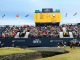 Rory McIlroy: 2018 British Open, Round 3