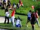 Jhonattan Vegas 2017 RBC Canadian Open
