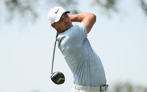 PGA_Championship_Brooks_Koepka