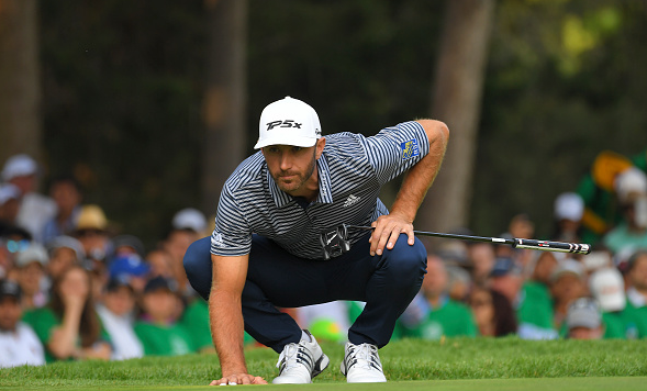 Dustin-Johnson-WGC-Mexico-Final-Round