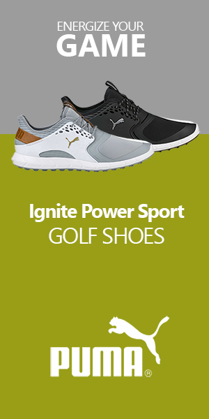 banner-300-600-puma-ignite-power-sports-golf-shoes.jpg