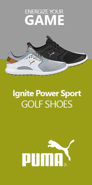 banner-300-600-puma-ignite-power-sports-golf-shoes.jpg