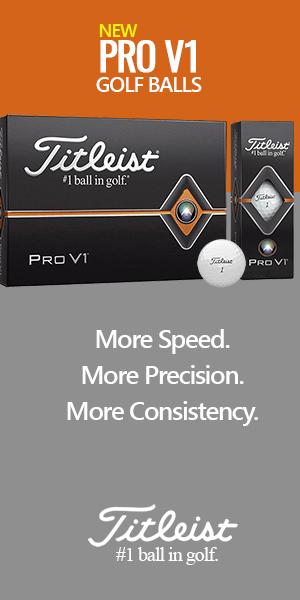 banner-300-600-titleist-pro-v1-golf-balls.jpg