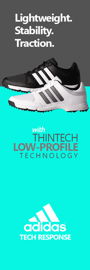 banner-300-900-adidas-tech-response-shoes-1.jpg