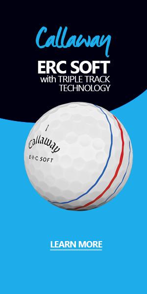 ad-300-600-callaway-erc-golf-ball.jpg