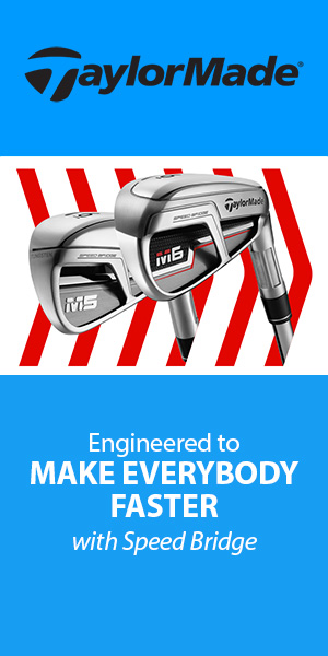 banner-300-600-taylormade-m5-m6-irons.jpg