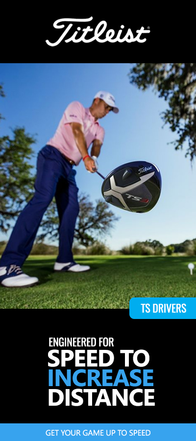 gz-ad-400-900-titleist-ts-drivers-speed-project.jpg