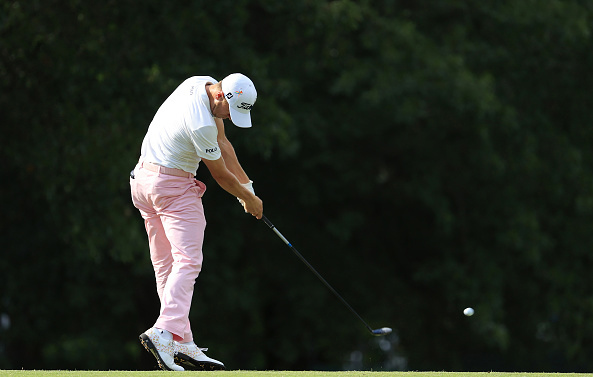 Justin Thomas Wins WGC-FedEx St. Jude Invitational at TPC Southwind