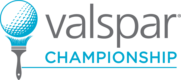 Valspar Championship logo
